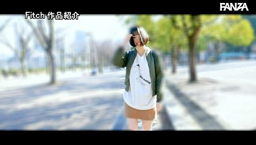 朝日りん 画像 31