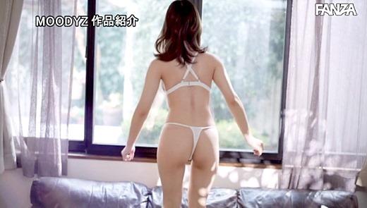 朝倉ここな 画像 16