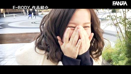 朝倉ここな 画像 14