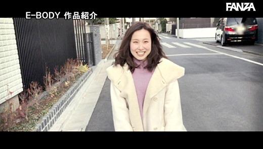 朝倉ここな 画像 23