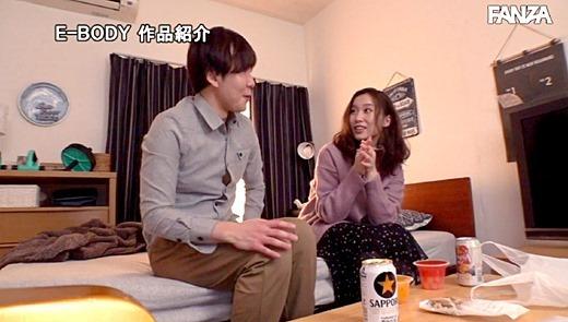 朝倉ここな 画像 26