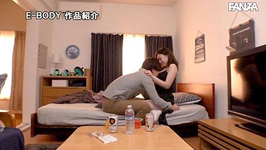 朝倉ここな 画像 30