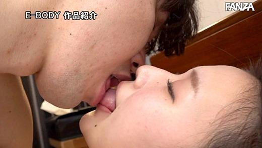 朝倉ここな 画像 52