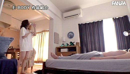 朝倉ここな 画像 59