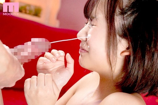 綾瀬ひまり 画像 12