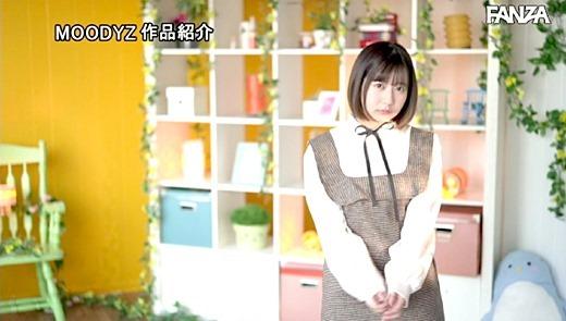 綾瀬ひまり 画像 23