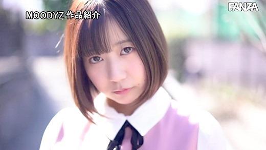 綾瀬ひまり 画像 28