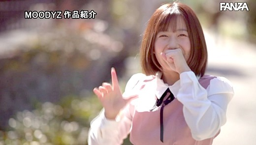 綾瀬ひまり 画像 30