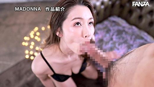 愛弓りょう 画像 46