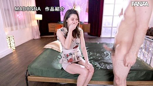 愛弓りょう 画像 49