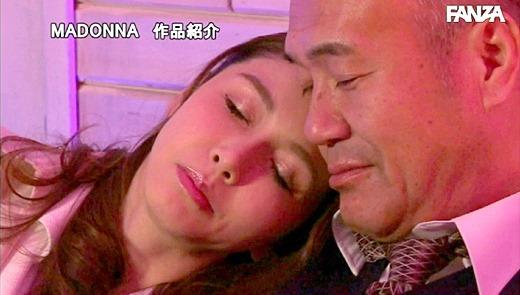 愛弓りょう 画像 33