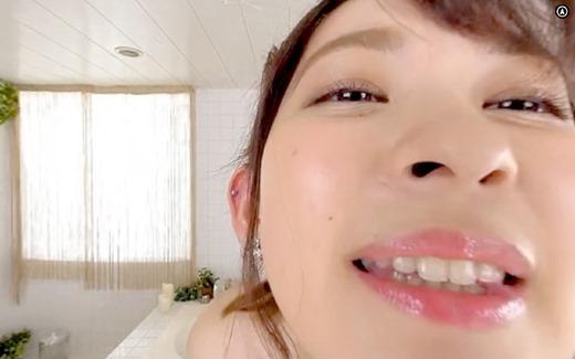 VR梓ヒカリ 17