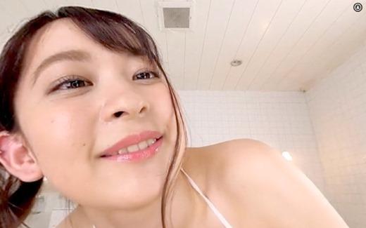 VR梓ヒカリ 23