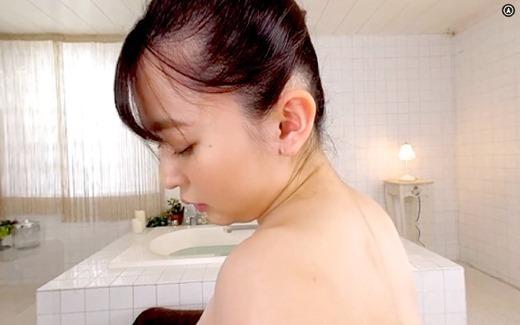 VR梓ヒカリ 28