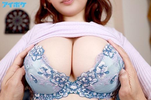 VR梓ヒカリ 03