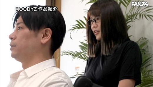 1000円カットのおネエさん 16