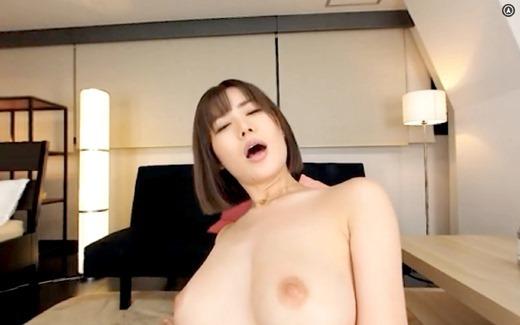 VR 藤森里穂 24