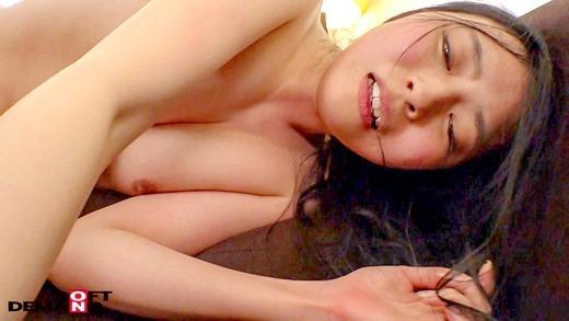 藤崎ほなみ 11
