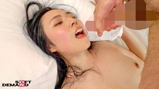 藤崎ほなみ 15