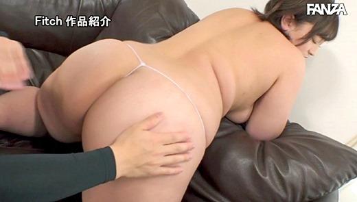 藤沢麗央 画像 26