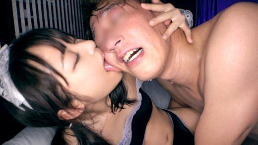 ハメ撮りセックス画像 66