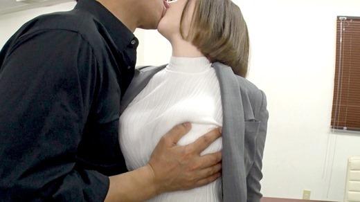ハメ撮りセックス画像 51