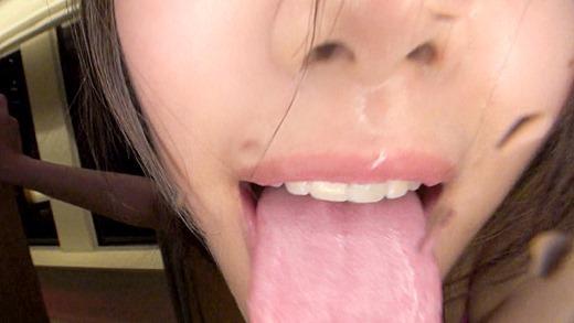 ハメ撮りセックス画像 60