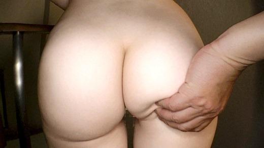 ハメ撮りセックス画像 68