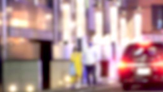 ハメ撮りセックス画像 35