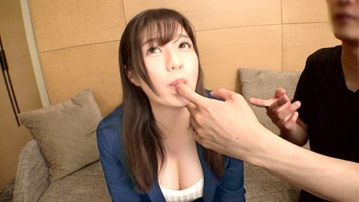 ハメ撮りセックス画像 62