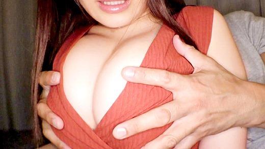 ハメ撮りセックス画像 52