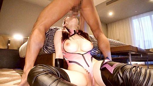 ハメ撮りセックス画像 63