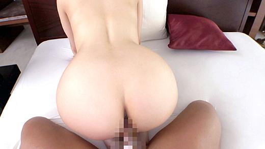 ハメ撮りセックス画像 22