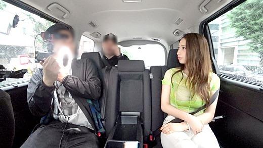ハメ撮りセックス画像 47
