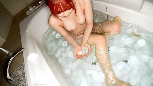 ハメ撮りセックス画像 56