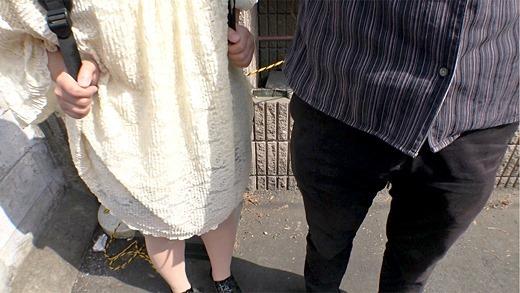 ハメ撮りセックス画像 40