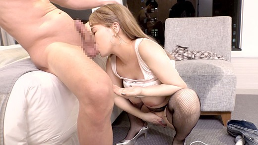 ハメ撮りセックス画像 58