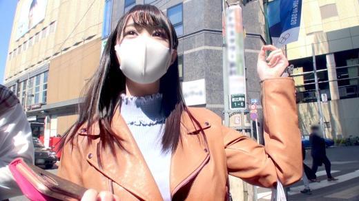 ハメ撮りセックス画像 39