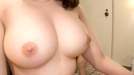 ハメ撮りセックス画像 55