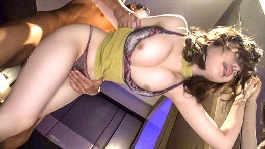 ハメ撮りセックス画像 57