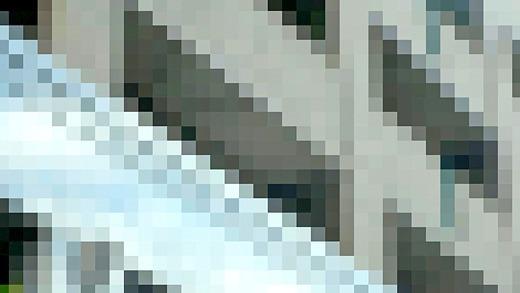 ハメ撮りセックス画像 46