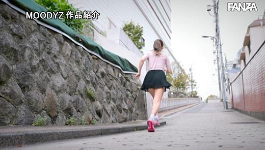 初美ゆりか 画像 13