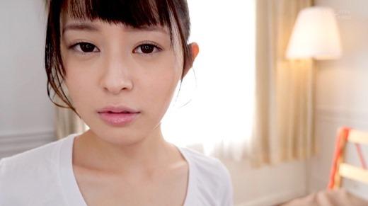 柊木楓 21
