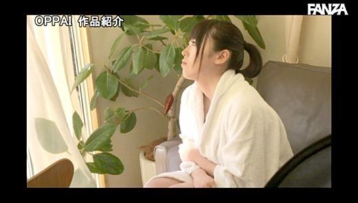 柊木まりな 画像 15