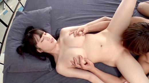 朝田ひまり 42