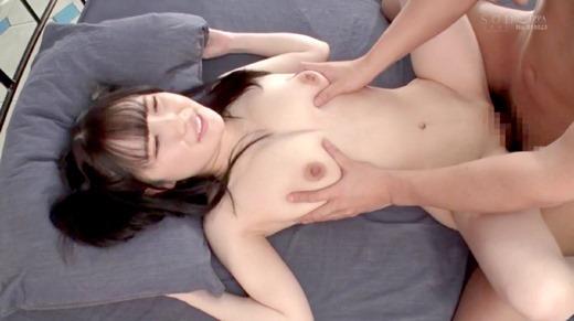 朝田ひまり 59