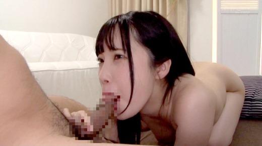 朝田ひまり 46