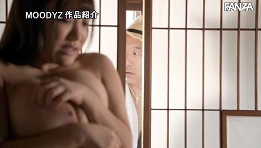姫咲はな 画像 15
