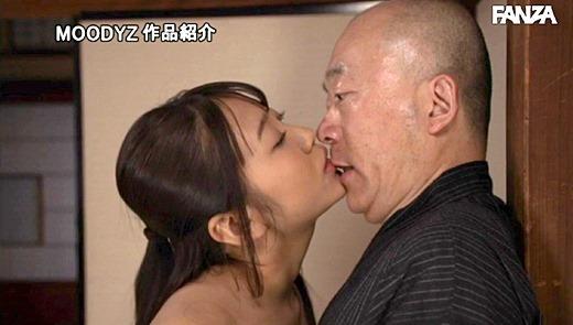 姫咲はな 画像 19