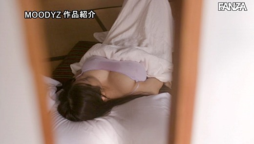 姫咲はな 画像 23